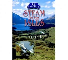 Steam to the Isles