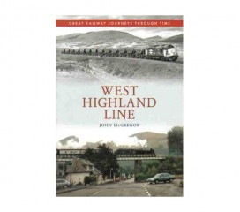 West Highland Line