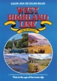 West Highland Line (1983) Railway Poster