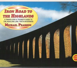 Iron Roads to the Highlands