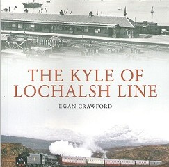 The Kyle of Lochalsh Line