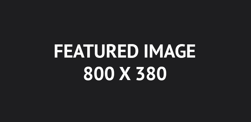 WJVA 1 (1200ppi 72dpi)