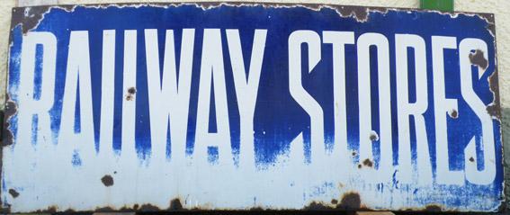 Railway-Stores-header-2